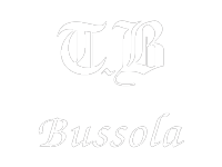 Bussola Vini logo